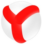 Yandex Browser 20.7.1.68 Win/Mac + Portable مرورگر یاندکس